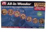 ATI All in Wonder