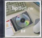 Hewlett Packard C8008A