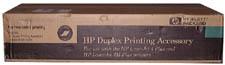 HP Duplex Printing Accessory